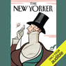 The New Yorker, 1-Month Subscription
