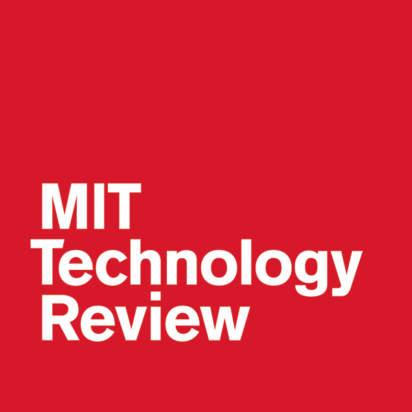 Audible Technology Review: May/June 2000