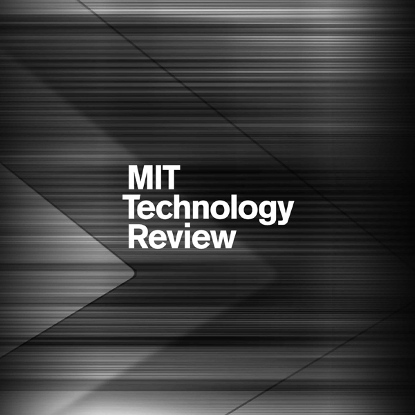 Audible Technology Review, March 2002