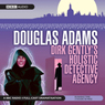 Buy Douglas Adams Audio Now!