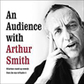 Buy Arthur Smith Audio Now!