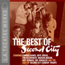 Second City The Best of Second City, Volume 1