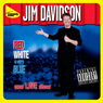 Buy Jim Davidson Audio Now!