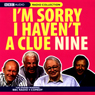 Buy Humphrey Lyttelton, Tim Brooke-Taylor, Barry Cryer, and Graeme Garden Audio Now!