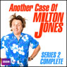 Buy Milton Jones Audio Now!