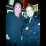 In Confidence With....Wayne Newton: Mr Las Vegas -totaly private!