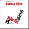 The Subprime Solution (Unabridged)