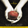Twilight (Unabridged)